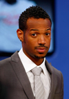 Book Marlon Wayans for your next corporate event, function, or private party.