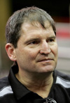 Book Bernie Kosar for your next event.