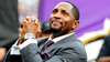 Book Ray Lewis for your next corporate event, function, or private party.