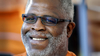 Book Earl Campbell for your next event.