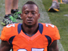 Book Willis Mcgahee for your next event.
