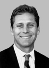 Book Steve Largent for your next corporate event, function, or private party.