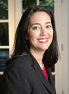 Book Erin Gruwell for your next event.