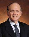 Book Daniel Yergin for your next corporate event, function, or private party.