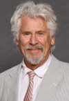 Book Barry Bostwick for your next event.