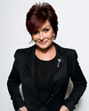 Book Sharon Osbourne for your next corporate event, function, or private party.