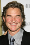 Book Kurt Russell for your next event.
