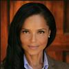 Book Victoria Rowell for your next corporate event, function, or private party.