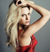 Book Aimee Mullins for your next event.
