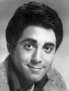 Book Adam Arkin for your next event.