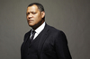 Book Laurence Fishburne for your next event.