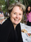 Book Alice Waters for your next event.