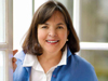 Book Ina Garten for your next corporate event, function, or private party.