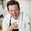 Book Tyler Florence for your next corporate event, function, or private party.
