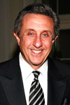 Book Len Berman for your next corporate event, function, or private party.