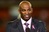 Book Deion Sanders for your next corporate event, function, or private party.