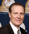 Book Rick Barry for your next corporate event, function, or private party.