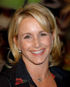 Book Gabrielle Carteris for your next corporate event, function, or private party.