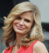 Book Kyra Sedgwick for your next event.