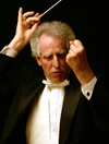 Book Benjamin Zander for your next event.