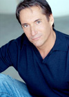 Book Michael Corbett for your next corporate event, function, or private party.