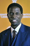 Book A.C. Green for your next corporate event, function, or private party.