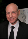 Book Alan Arkin for your next event.