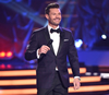 Book Ryan Seacrest for your next corporate event, function, or private party.