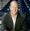 Book Jim Abbott for your next corporate event, function, or private party.