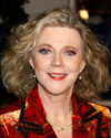 Book Blythe Danner for your next event.