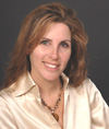 Book Amy Myers Jaffe for your next corporate event, function, or private party.