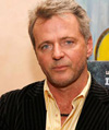 Book Aidan Quinn for your next event.