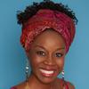 Book Akosua Busia for your next corporate event, function, or private party.