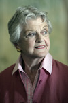 Book Angela Lansbury for your next event.