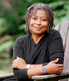 Book Alice Walker for your next event.