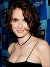 Book Winona Ryder for your next corporate event, function, or private party.