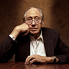 Book Alvin Toffler for your next event.