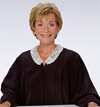 Book Judge Judy-Judith Sheindlin for your next event.