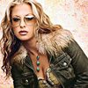 Book Anastacia for your next event.