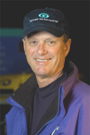 Book Robert Ballard, Ph.d. for your next corporate event, function, or private party.