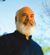 Book Andrew Weil for your next corporate event, function, or private party.