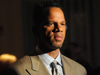 Book Andre Reed for your next event.