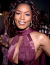 Book Angela Bassett for your next event.
