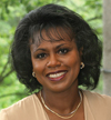 Book Anita Hill for your next event.