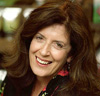 Book Anita Roddick for your next event.