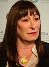 Book Anjelica Huston for your next corporate event, function, or private party.