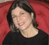 Book Anna Quindlen for your next event.