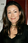 Book Ann Curry for your next event.
