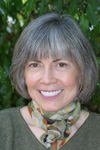 Book Anne Rice for your next event.
