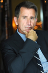 Book Anthony LaPaglia for your next event.